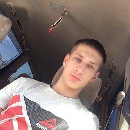 Александр, 22 года, Иркутск