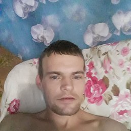 Алексей, 28 лет, Волгоград