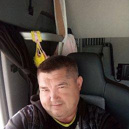 Ришат, 53 года, Еманжелинск