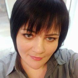 Ирина, 48 лет, Ржев
