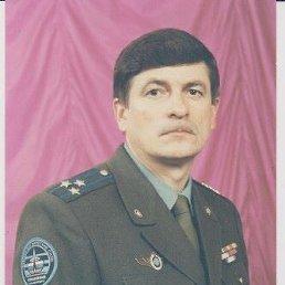 Юрий, 66 лет, Краснознаменск