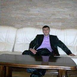 Тимофей, 47 лет, Санкт-Петербург