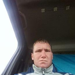 Денис, 33 года, Челябинск