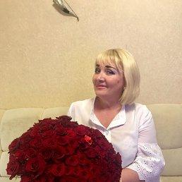 Тамара, 61 год, Кропоткин
