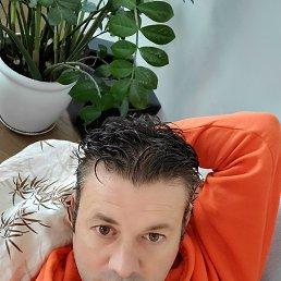 Anton, 40 лет, Калининград
