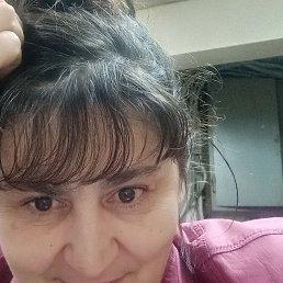 Ирина, Ростов-на-Дону, 43 года