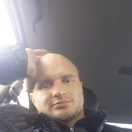 Артем, 30 лет, Новосибирск
