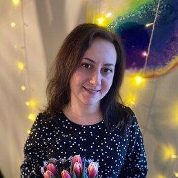 Anna, Тула, 38 лет