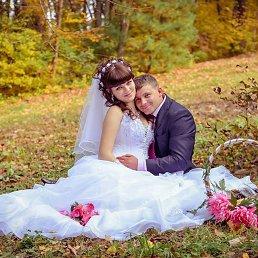 Валентина, 26 лет, Хабаровск