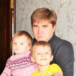 ВИКТОР, 56 лет, Ставрополь