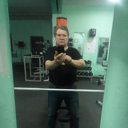 Александр, 52 года, Пенза