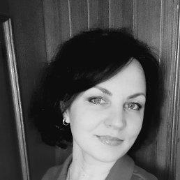 Наталья, Самара, 34 года