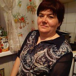 Ольга, 44 года, Владивосток