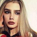 Фото Кристина, Кызылорда, 21 год - добавлено 12 февраля 2021