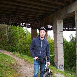 Михаил, 30 лет, Нижний Новгород