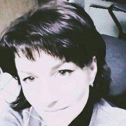 Ирина, 38 лет, Тверь