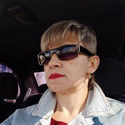 Лилия, 42 года, Сочи