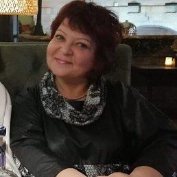 Екатерина, 61 год, Адлер
