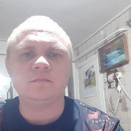 Дима, 34 года, Зимовники