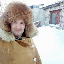 Владимир, 45 лет, Мценск