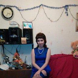 Наталья, 35 лет, Электросталь