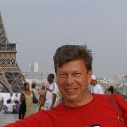 Михаил, 57 лет, Луцк