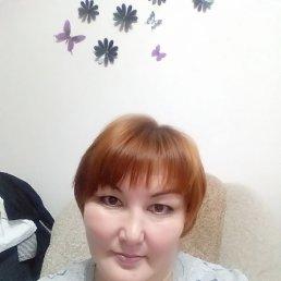 Надежда, 41 год, Чебоксары