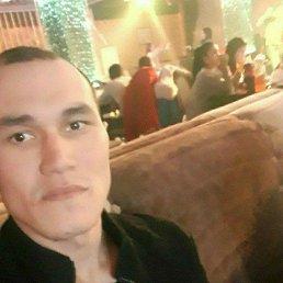Ботир, 27 лет, Чехов