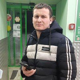 Джамик, 30 лет, Петрозаводск