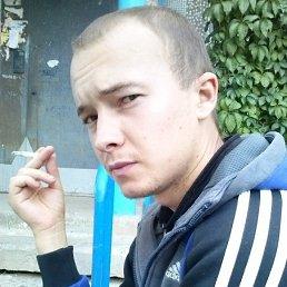 Александр, Волгоград, 29 лет