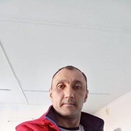 Александр, 38 лет, Екатеринбург