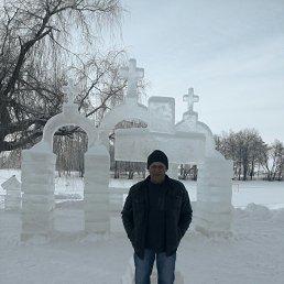 Юрий, 58 лет, Полтава