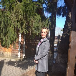 Ирина, 44 года, Сарапул
