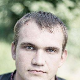 Саша, 36 лет, Набережные Челны