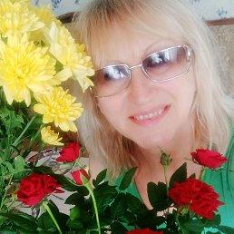 Елена, 56 лет, Ейск