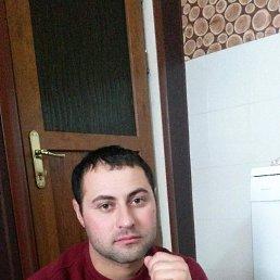 Ахмед, 36 лет, Новокузнецк