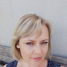 Анастасия, 41 год, Краснодар