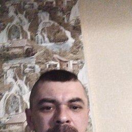 Павел, 41 год, Екатеринбург