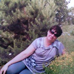 Ирина, 55 лет, Кузнецк