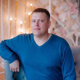 Игорь, Брянск, 40 лет