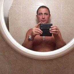 Андрей, 49 лет, Железноводск