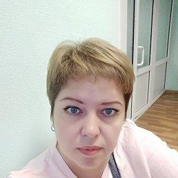 Татьяна, 41 год, Донецк