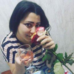 Юлия, 28 лет, Кочубеевское