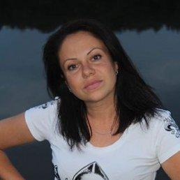 Наталья, 44 года, Калининград