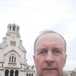 Николай, 57 лет, Рязань
