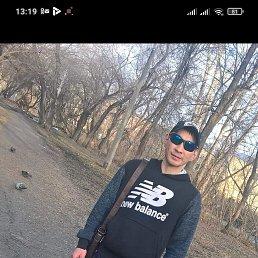 Артём, 36 лет, Новокузнецк