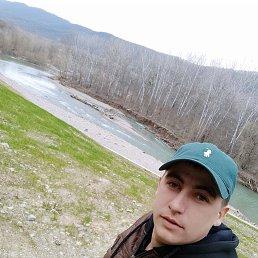 Сослан, 30 лет, Краснодар