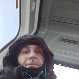 Ден, 33 года, Новосибирск
