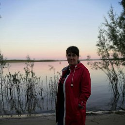 Виктория, 32 года, Омск