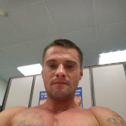Дмитрий, 35 лет, Ижевск